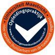 Uni Maastricht jpg